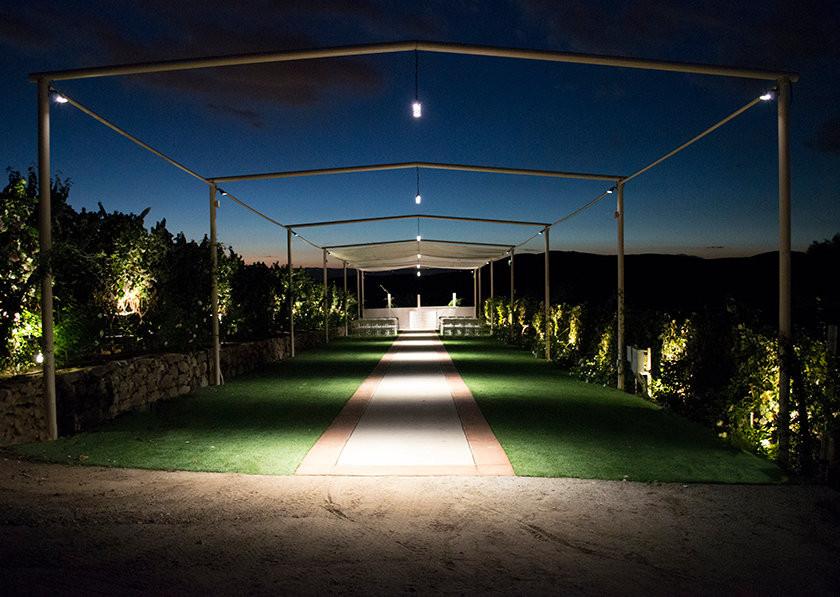 Best ideas about Alliance Outdoor Lighting . Save or Pin Alliance Outdoor Lighting U S A Landscape Lighting Now.