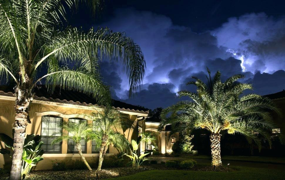 Best ideas about Alliance Outdoor Lighting . Save or Pin Alliance Outdoor Lighting White — Tedxoakville Home Blog Now.