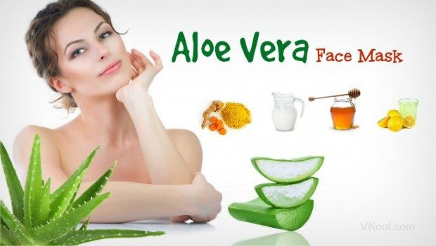 Best ideas about Aloe Face Mask DIY . Save or Pin Natural aloe vera face mask 31 homemade recipes Now.
