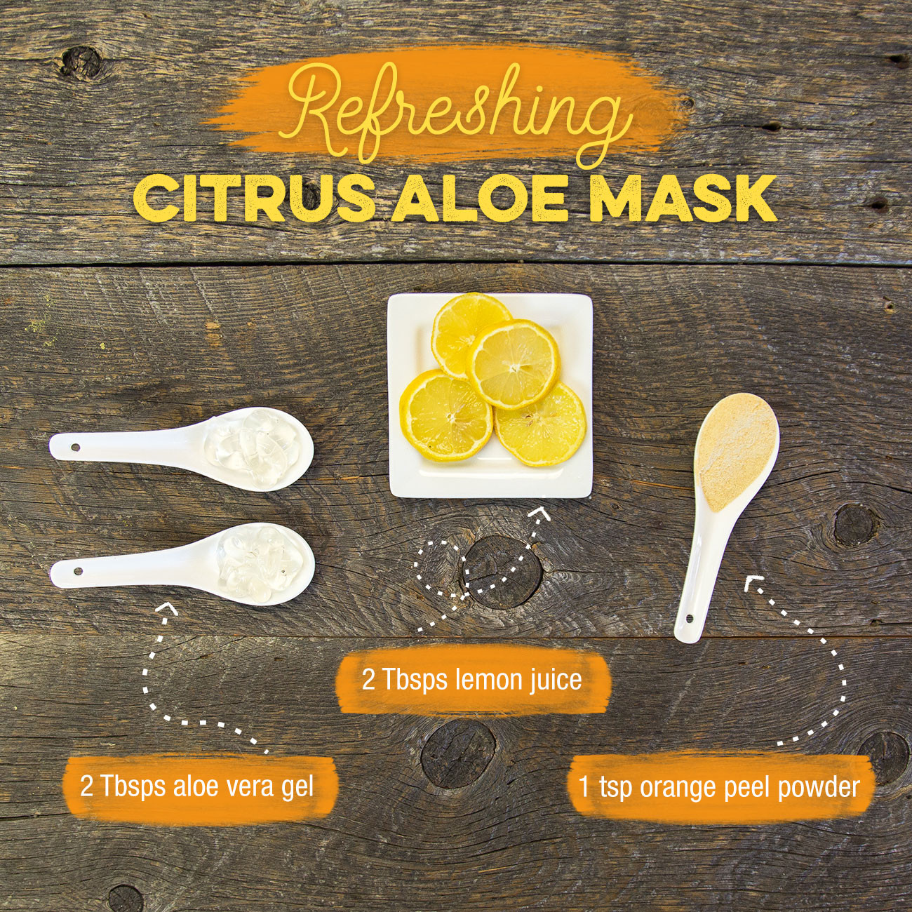 Best ideas about Aloe Face Mask DIY . Save or Pin Perfect Bar Perfect Bar Now.