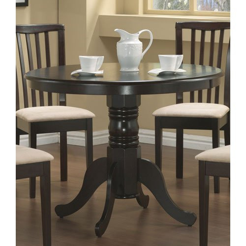 Best ideas about Amazon Dining Table . Save or Pin Small Round Table Amazon Now.