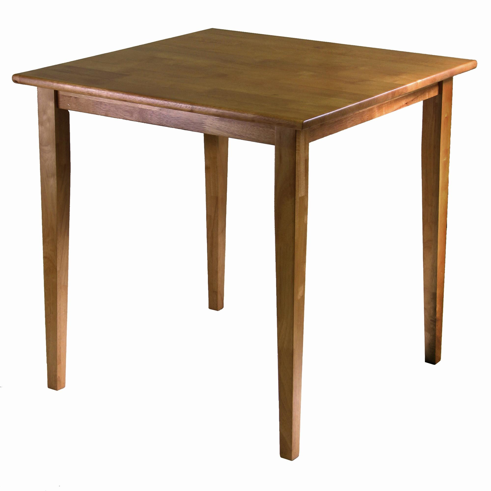 Best ideas about Amazon Dining Table . Save or Pin Amazon Winsome Wood Groveland Square Dining Table Now.