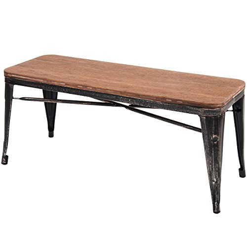 Best ideas about Amazon Dining Table . Save or Pin Distressed Wood Dining Tables Amazon Now.