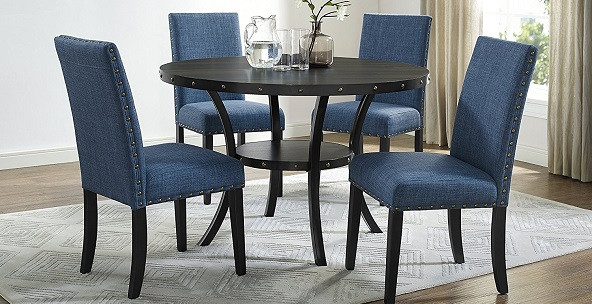 Best ideas about Amazon Dining Table . Save or Pin Furniture Now.