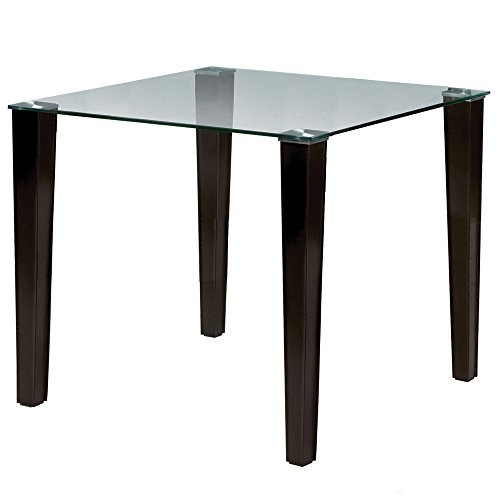Best ideas about Amazon Dining Table . Save or Pin Square Dining Table Amazon Now.