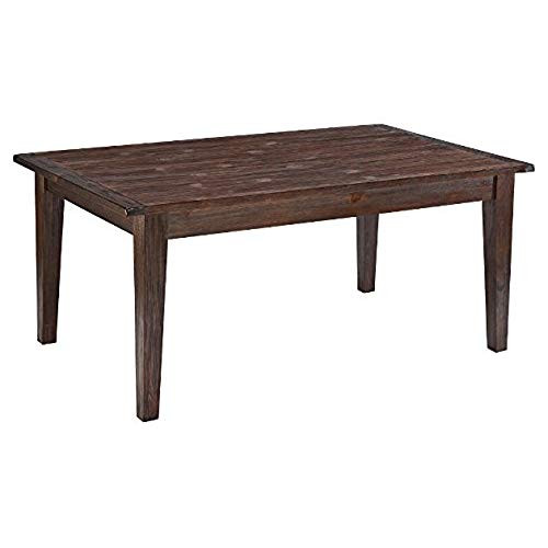 Best ideas about Amazon Dining Table . Save or Pin Ashley Furniture Dining Table Amazon Now.