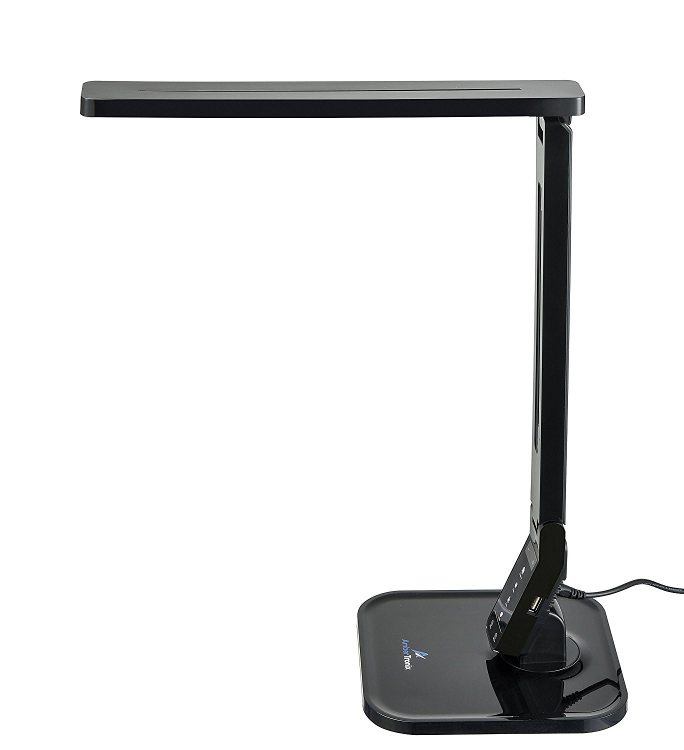 Best ideas about Amazon Led Desk Lamp . Save or Pin Elegant Desk Lamp Amazon Lightaccents Led Desk Lamp Now.