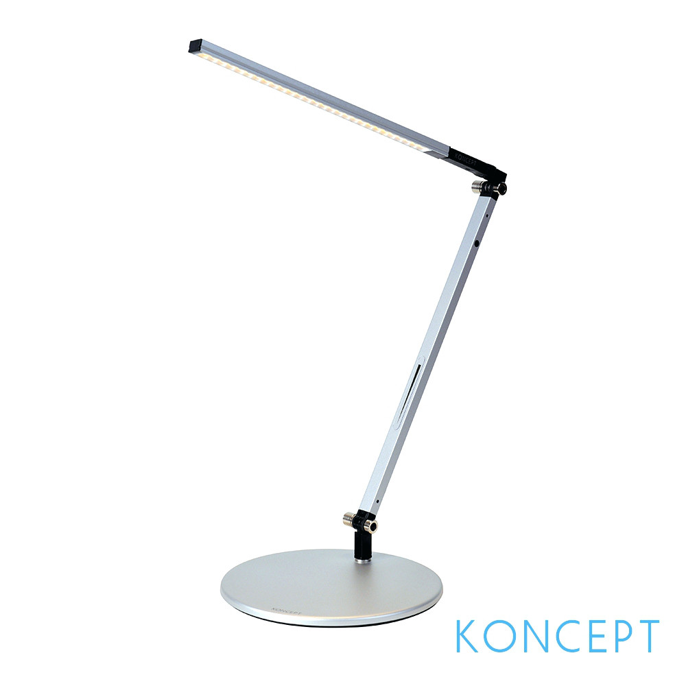 Best ideas about Amazon Led Desk Lamp . Save or Pin Table Lamps Overview Led Potion Desk Lamp Amazon Pixo Led Now.