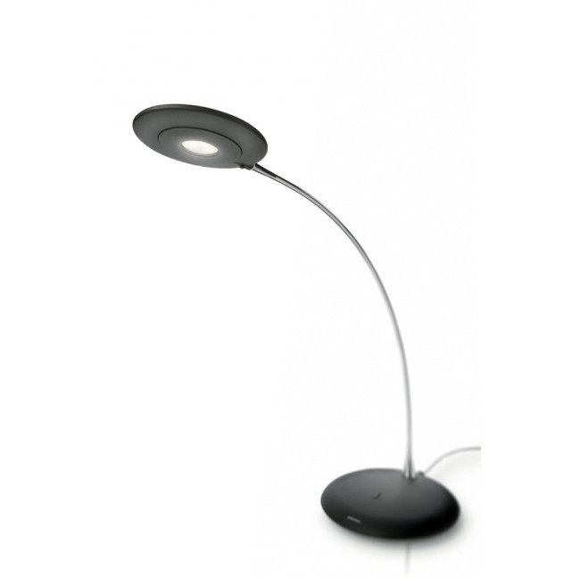 Best ideas about Amazon Led Desk Lamp . Save or Pin Banker Lamp Desk Lamp Now.