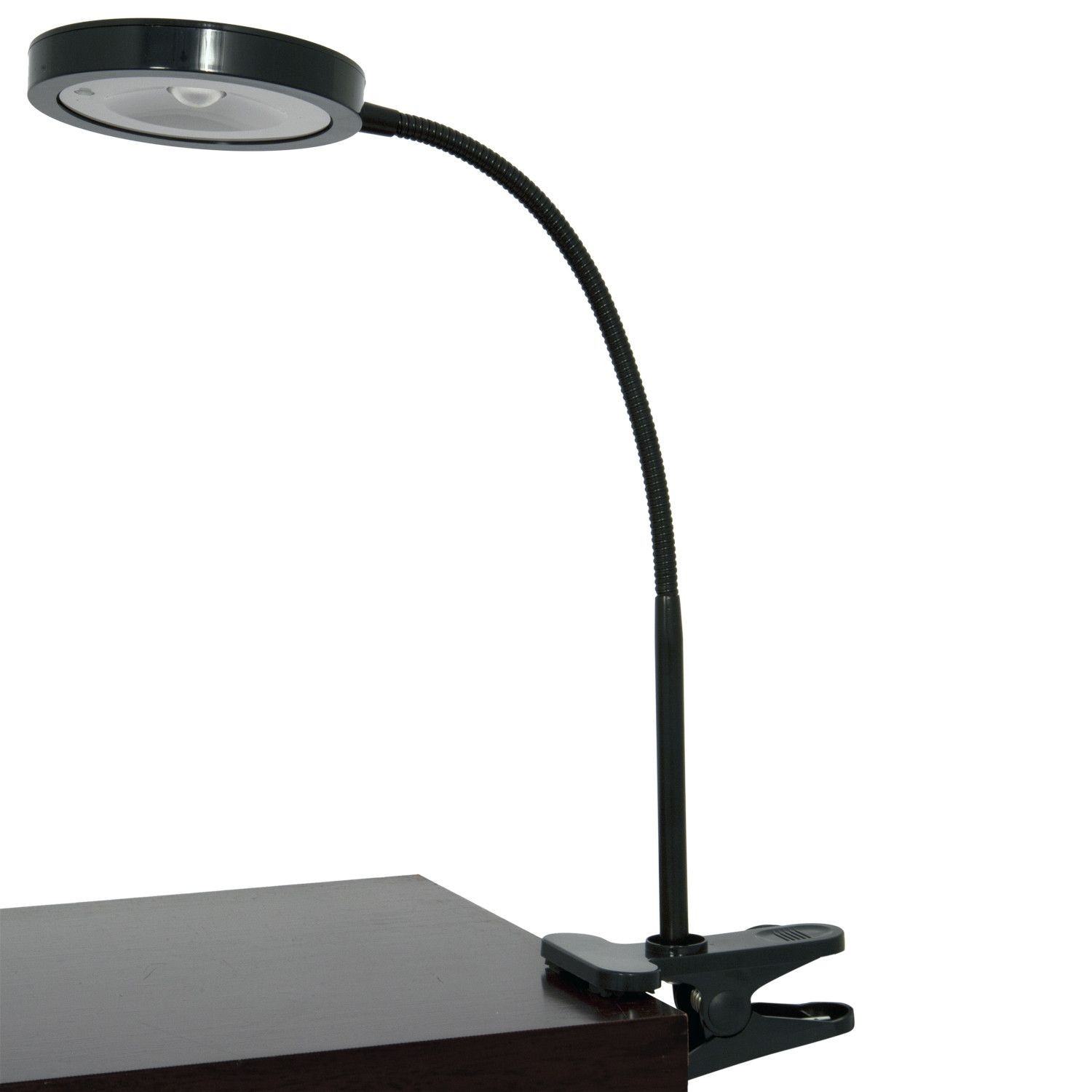Best ideas about Amazon Led Desk Lamp . Save or Pin Tall Led Desk Lamp Desk Lamp Amazon Fluorescent Light Desk Now.