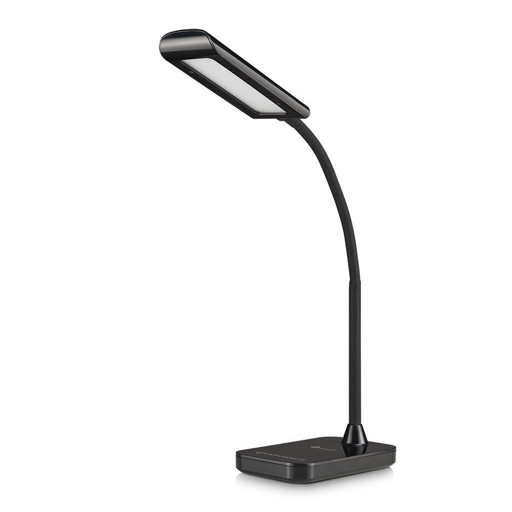 Best ideas about Amazon Led Desk Lamp . Save or Pin Amazon TaoTronics LED Desk Lamps As Low As $20 49 Now.