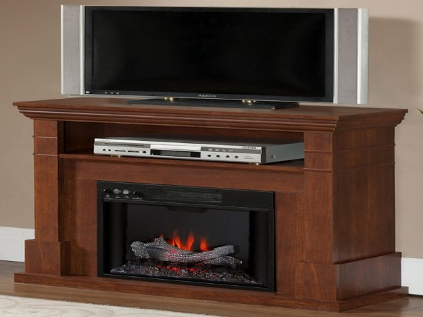 Best ideas about Amish Fireplace Heater . Save or Pin The Amish Fireless Fireplace Is An Wonderful Tool amish Now.