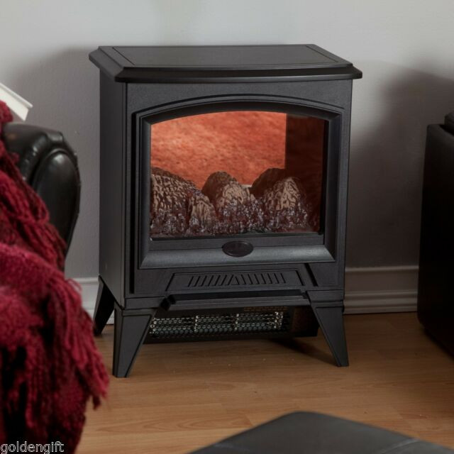 Best ideas about Amish Fireplace Heater . Save or Pin Amish Electric Stove Flame Mantle pact Economy Now.