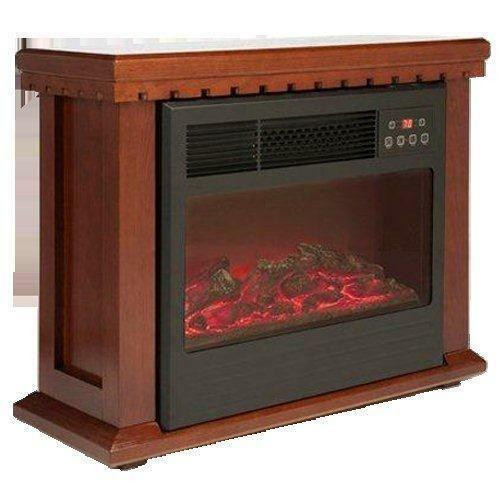 Best ideas about Amish Fireplace Heater . Save or Pin Amish Fireplace Now.