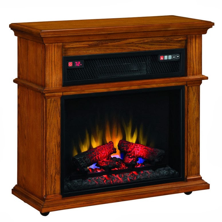 Best ideas about Amish Fireplace Heater . Save or Pin Amish Heater The Best Amish Heater of the Market Now.