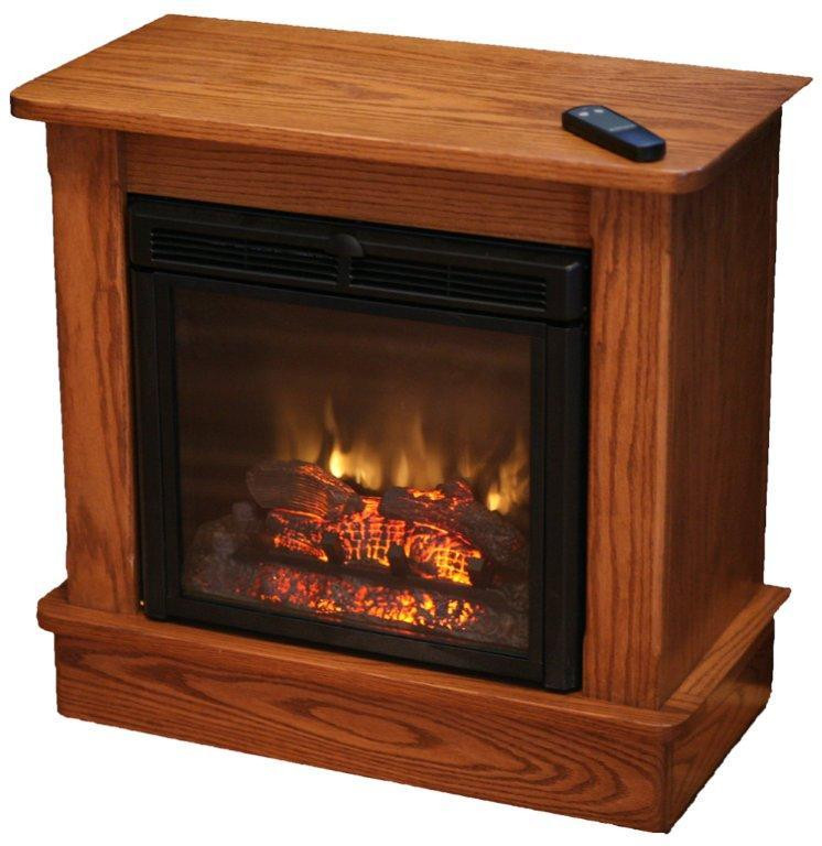 Best ideas about Amish Fireplace Heater . Save or Pin Lovely Amish Fireplaces 4 Amish Fireplace Heaters Now.