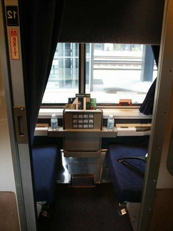 Best ideas about Amtrak Bedroom Suite . Save or Pin Amtrak bedroom suite photos Now.