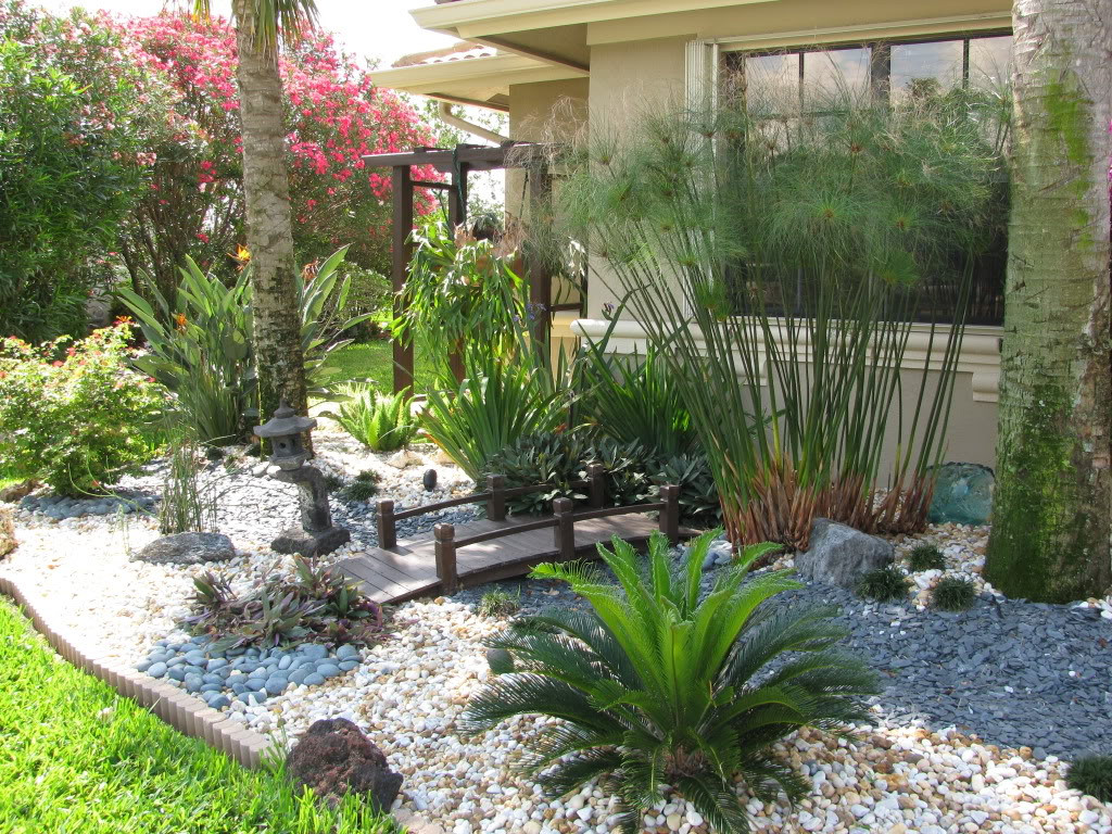 Best ideas about Another Word For Landscape . Save or Pin Miss Fancy Plants Landscape & Design Now.