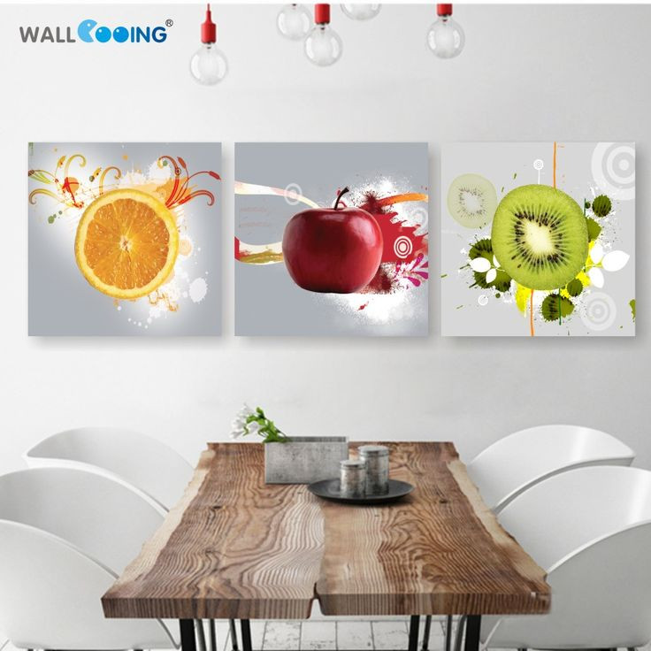 Best ideas about Apple Kitchen Decor Cheap . Save or Pin Best 25 Fruit kitchen decor ideas on Pinterest Now.