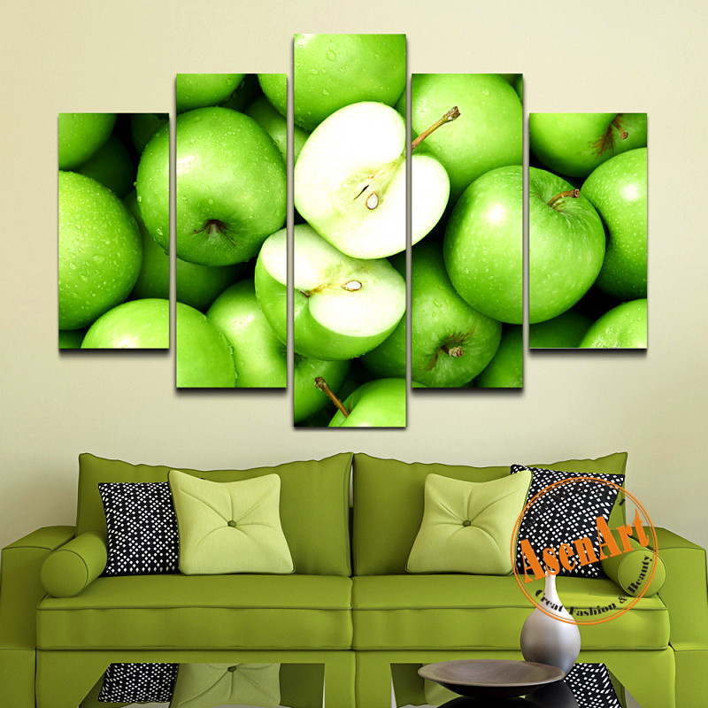 Best ideas about Apple Kitchen Decor Cheap . Save or Pin line Get Cheap Apple Kitchen Decor Aliexpress Now.