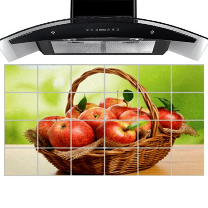 Best ideas about Apple Kitchen Decor Cheap . Save or Pin line Buy Wholesale apple kitchen decor from China apple Now.