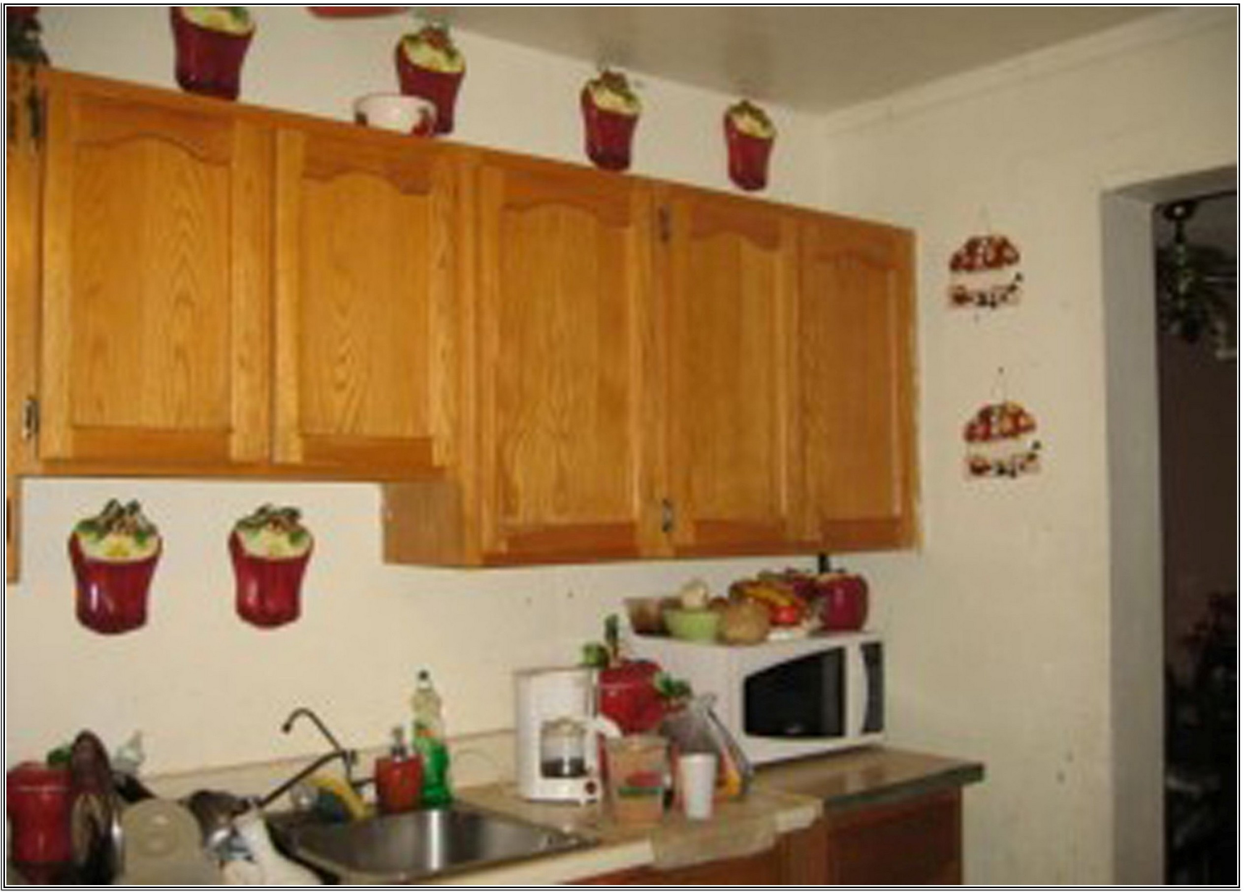 Best ideas about Apple Kitchen Decor Cheap . Save or Pin Whitewall Choppers Victory And Indian Parts Accessories Now.