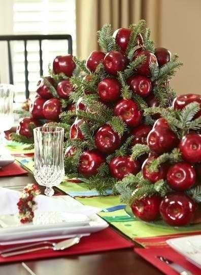 Best ideas about Apple Kitchen Decor Cheap . Save or Pin 95 best Apple Themed Kitchen Decor images on Pinterest Now.