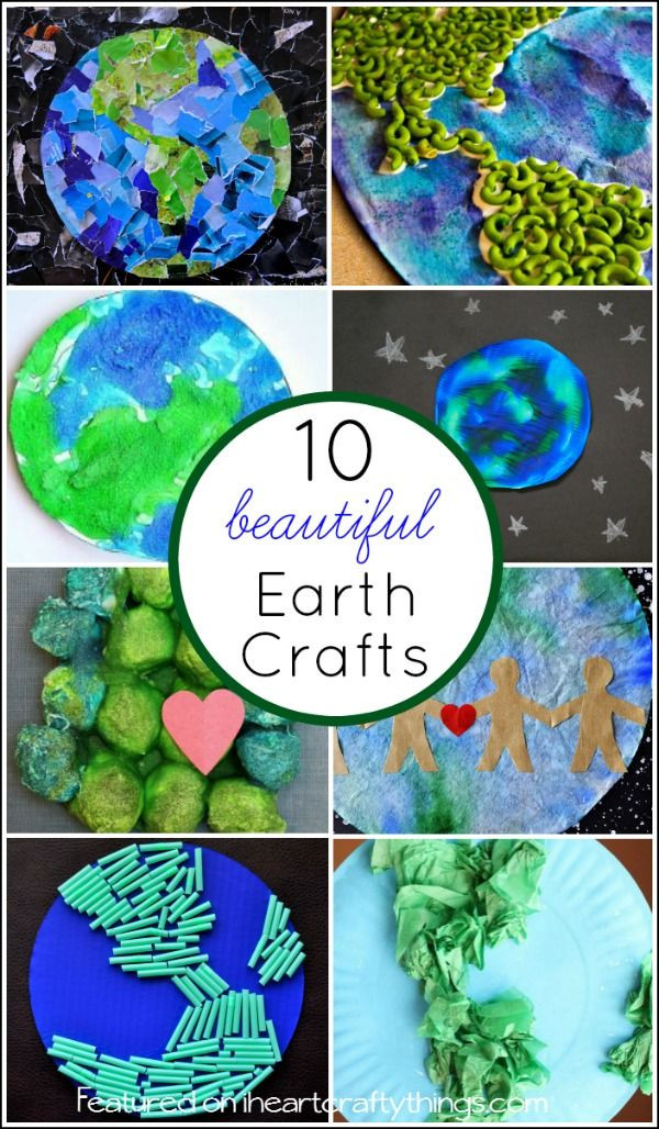 Best ideas about April Crafts For Kids . Save or Pin 236 best images about Seasonal April Spring Earth Day Now.