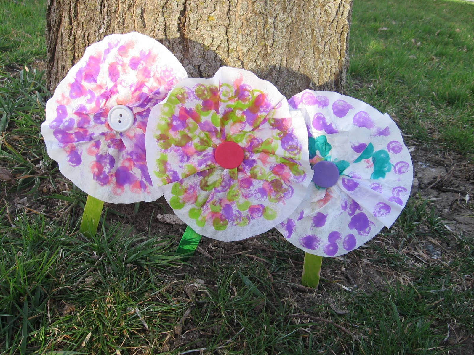 Best ideas about April Crafts For Kids . Save or Pin Twelve Crafts Till Christmas sunday kids craft april Now.