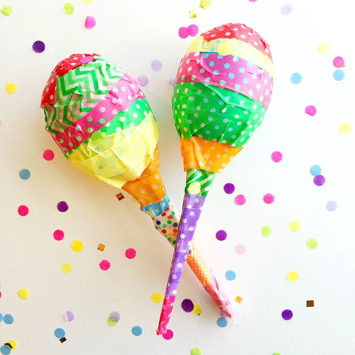 Best ideas about Around The World Crafts For Kids . Save or Pin Best 25 Mexican crafts kids ideas on Pinterest Now.