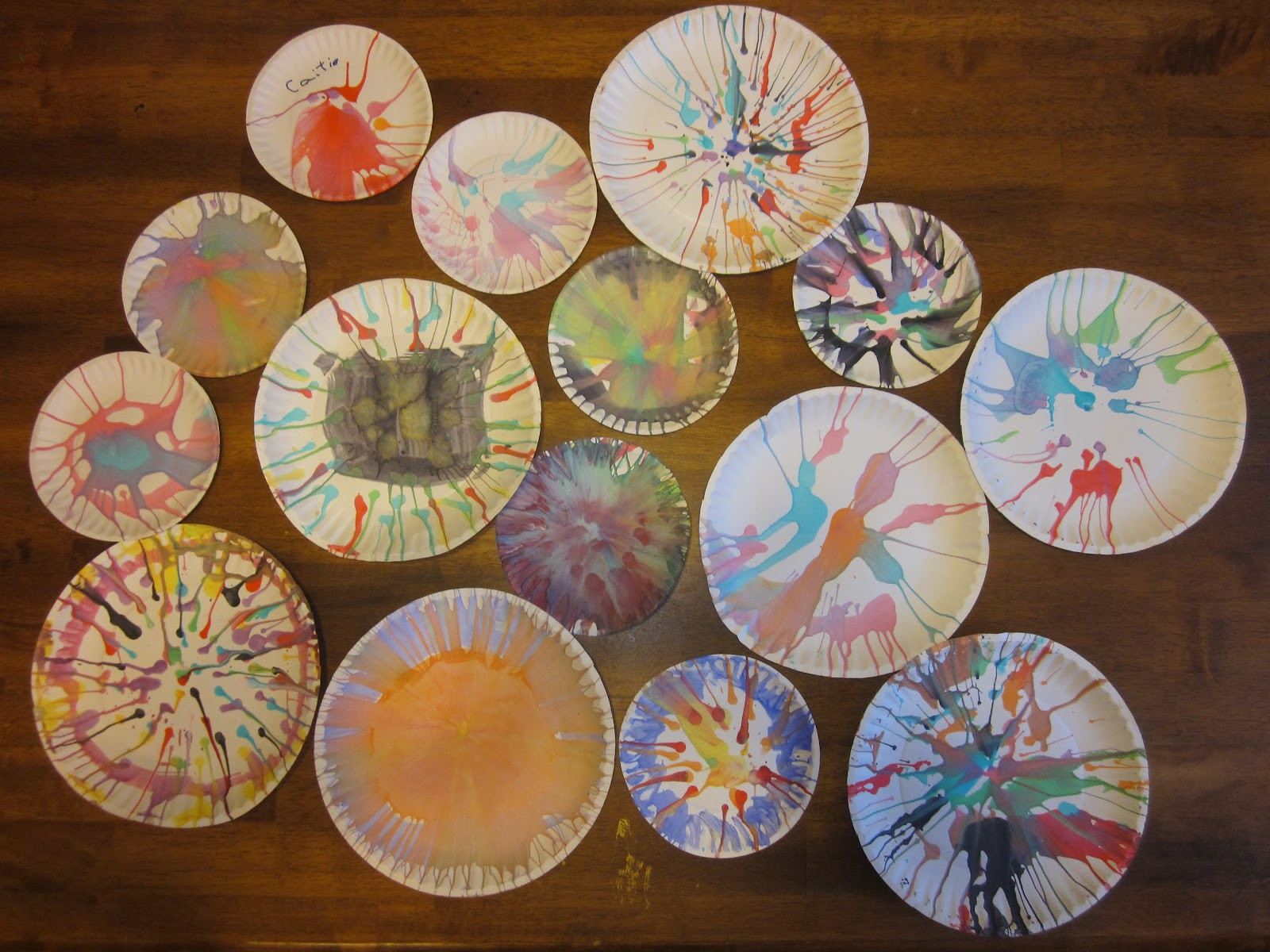 Best ideas about Art And Craft Ideas For Adults . Save or Pin Easy Crafts Adults Pinterest Tierra Este Now.