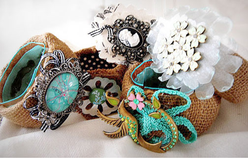 Best ideas about Art And Craft Ideas For Adults . Save or Pin 15 Best s of Arts And Crafts Ideas For Adults Art Now.
