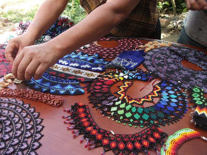 Best ideas about Art And Craft Ideas For Adults . Save or Pin Craft Ideas for Adults Now.