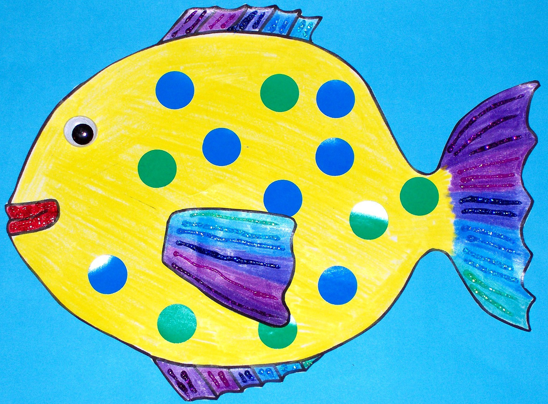Best ideas about Art Crafts For Kids . Save or Pin Crafts For Kids Kids Crafts Ideas Now.
