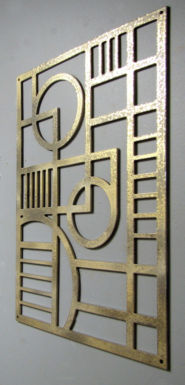 Best ideas about Art Deco Wall Art . Save or Pin 1000 ideas about Modern Art Deco on Pinterest Now.