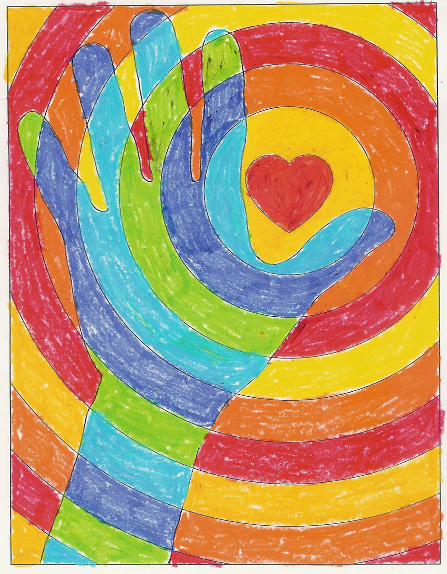 Best ideas about Art Projects For Kids . Save or Pin Art Projects for Kids January 2011 Now.
