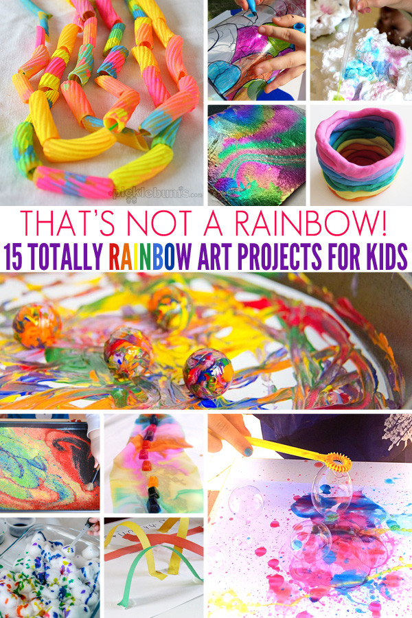 Best ideas about Art Projects For Little Kids . Save or Pin Brown Bear Brown Bear Themed Sensory Tub Now.