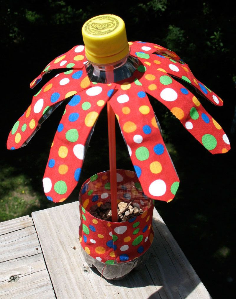 Best ideas about Arts And Craft Ideas For Kids . Save or Pin Best 25 Summer camp crafts ideas on Pinterest Now.