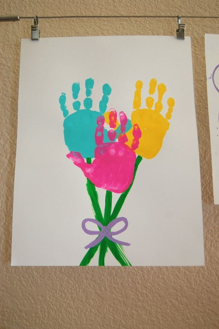 Best ideas about Arts And Crafts For Kids Ideas . Save or Pin Creative arts and crafts ideas for kids Now.