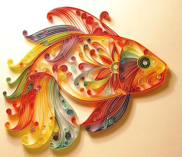 Best ideas about Arts And Crafts For Kids Ideas . Save or Pin 25 Best Ideas about Art Projects For Adults on Pinterest Now.