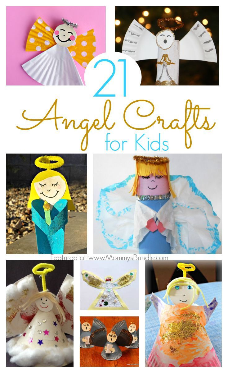 Best ideas about Arts And Crafts For Little Kids . Save or Pin 1000 images about Sunday School on Pinterest Now.