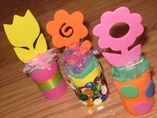 Best ideas about Arts And Crafts For Little Kids . Save or Pin Bryan Lie Art Easy Crafts for Kids Quick Arts and Now.