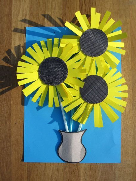 Best ideas about Arts And Crafts Ideas For Kids . Save or Pin 3888 best Art and Crafts for Kids images on Pinterest Now.