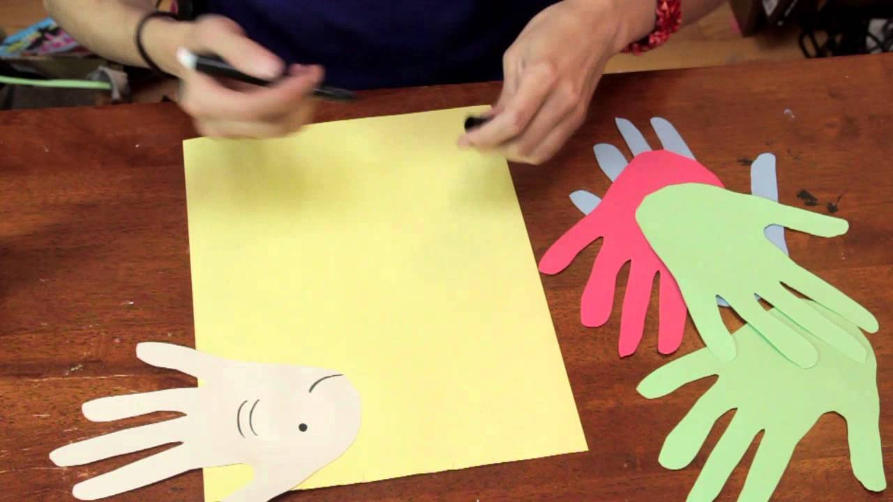 Best ideas about Arts Crafts For Preschoolers . Save or Pin Creative Arts Projects on Dr Seuss for Kindergarten Fun Now.
