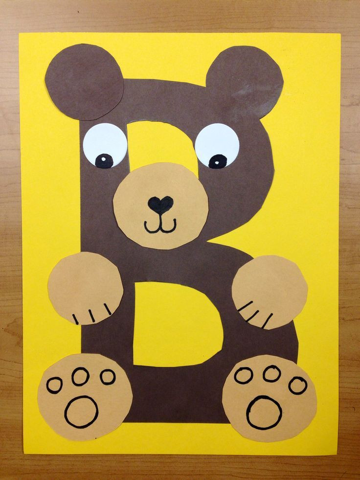 Best ideas about Arts Crafts For Preschoolers . Save or Pin Pin by Judy Evans on Preschool ideas activities Now.