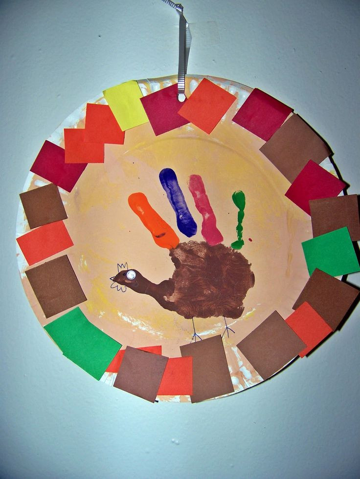 Best ideas about Arts Crafts For Preschoolers . Save or Pin 17 Best images about THANKSGIVING on Pinterest Now.