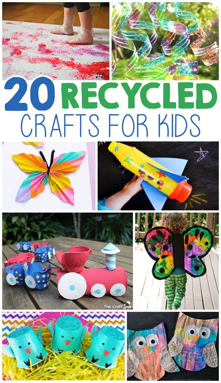 Best ideas about Arts N Craft For Kids . Save or Pin 17 Best images about I Heart Arts n Crafts on Pinterest Now.