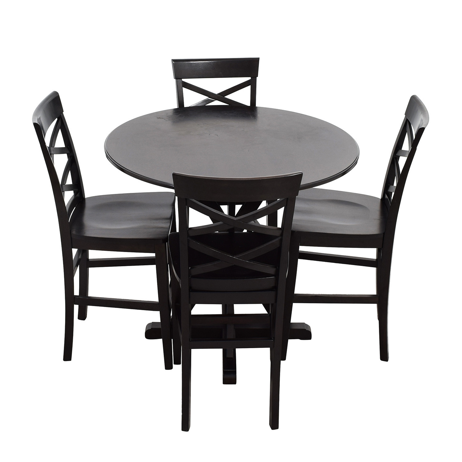 Best ideas about Ashley Furniture Dining Sets . Save or Pin Dining Sets Used Dining Sets for sale Now.