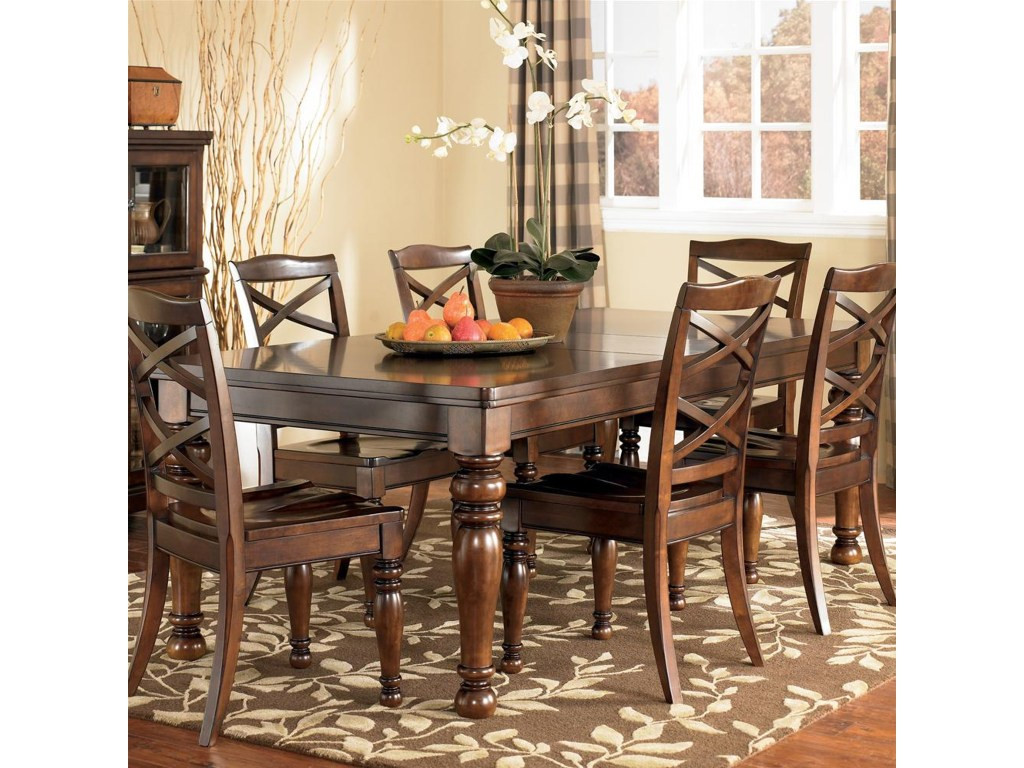 Best ideas about Ashley Furniture Dining Sets . Save or Pin 49 Ashley Furniture Table Set Ashley Furniture Kitchen Now.