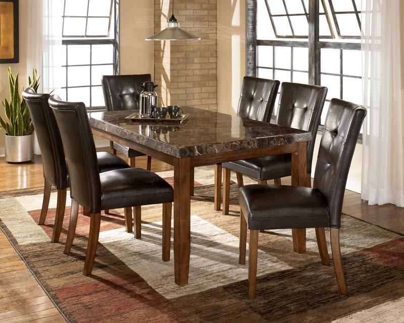 Best ideas about Ashley Furniture Dining Sets . Save or Pin Awesome Kitchen Ashley furniture kitchen table sets with Now.